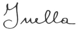 Inella – Quadri Arte
